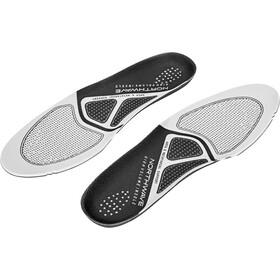 Northwave Extreme RR - Zapatillas Hombre - blanco